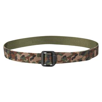 Propper 180 Belt Woodland / Olive