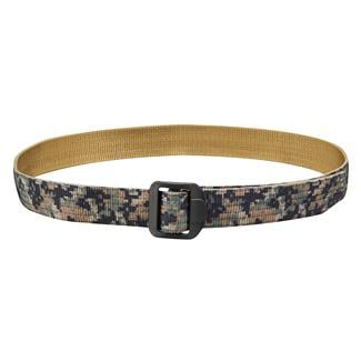 Propper 180 Belt Woodland Digital / Coyote