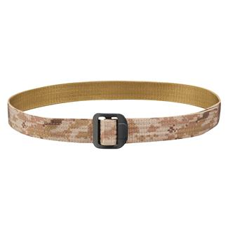 Propper 180 Belt Desert Digital / Coyote