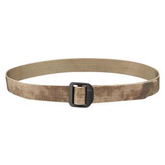 Propper 180 Belt A-TACS AU / Tan499