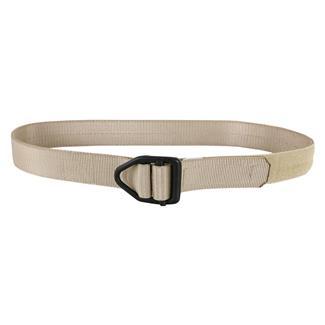Propper 720 Belt Khaki