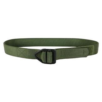 Propper 720 Belt Olive Green