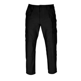 Propper Stretch Tactical Pants Black