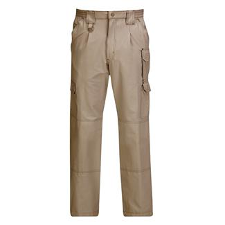 Propper Stretch Tactical Pants Khaki