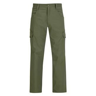 Propper Summerweight Tacitcal Pants Olive Green