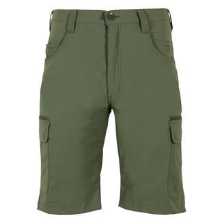 Propper Summerweight Tactical Shorts Olive Green