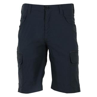 Propper Summerweight Tactical Shorts LAPD Navy