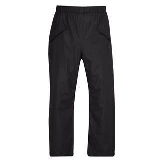 Propper Nylon Rain Pants Black