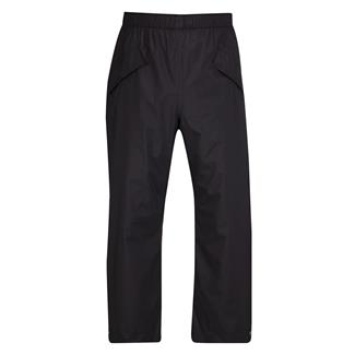 Propper Nylon Rain Pants Black