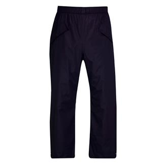 Propper Nylon Rain Pants LAPD Navy