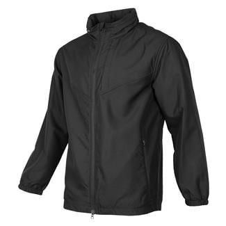 Propper Packable Windshirt Black