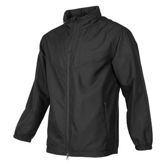 Propper Packable Windshirt Black