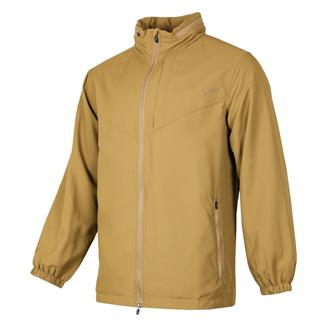 Propper Packable Windshirt Coyote