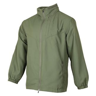 Propper Packable Windshirt Olive Green