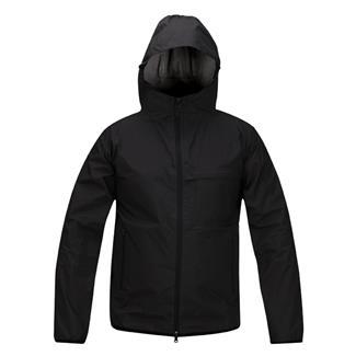 Propper Nylon Rain Jacket Black