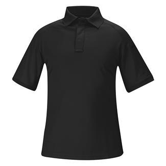 Propper Snag-Free Polo Black