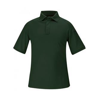Propper Snag-Free Polo Dark Green