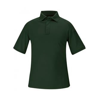 Propper Snag-Free Polo Dark Green