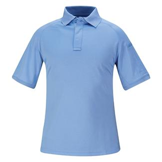 Propper Snag-Free Polo Light Blue