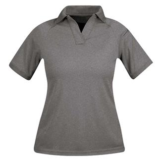 Propper Snag-Free Polo Gray