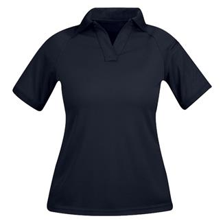 Propper Snag-Free Polo LAPD Navy