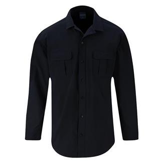 Propper Summerweight Tactical Shirt LAPD Navy