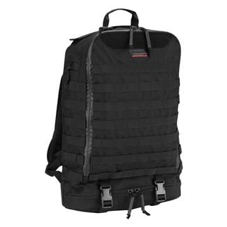 Propper U.C. Pack Black