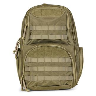 Propper Expandable Backpack Coyote