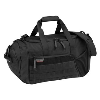 Propper Tactical Duffle Black