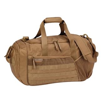 Propper Tactical Duffle Coyote