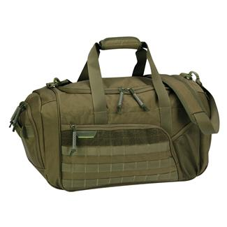 Propper Tactical Duffle Olive