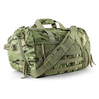 Propper Tactical Duffle MultiCam
