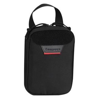 propper-7-5-pocket-organizer-black