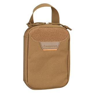 propper-7-5-pocket-organizer-coyote