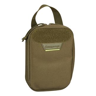 Propper 7 X 5 Pocket Organizer Olive