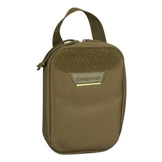Propper 7 X 5 Pocket Organizer Olive