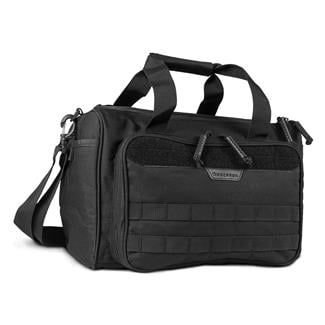 Propper Range Bag Black