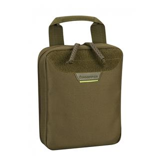 Propper 9 x 8 Daily Carry Organizer Olive
