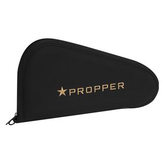 Propper Pistol Rug Case Black