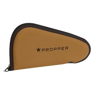 Propper Pistol Rug Case Coyote