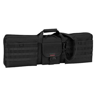 "Propper 36"" Rifle Case Black"