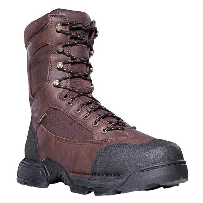 "Danner 8"" Pronghorn GTX 200G Brown"