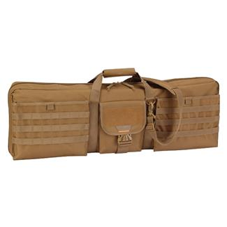 "Propper 36"" Rifle Case Coyote"