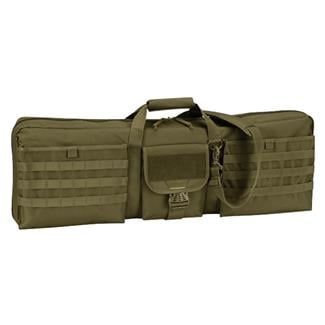 "Propper 36"" Rifle Case Olive"