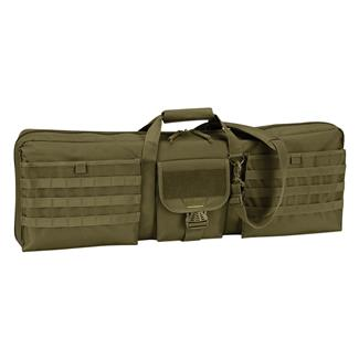 Propper Rifle Case Olive