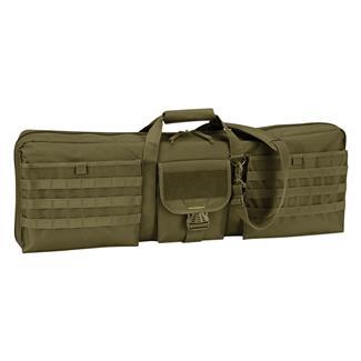 Propper Rifle Case Olive