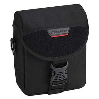 propper-8-7-binocular-pouch-black