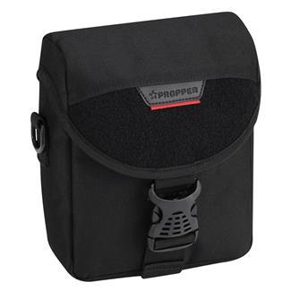Propper 8 x 7 Binocular Pouch Black