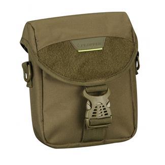 propper-8-7-binocular-pouch-olive