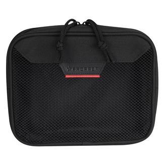 propper-6-8-mesh-pouch-black